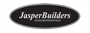 Jasper-Builder